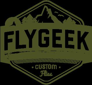 Fly Geek